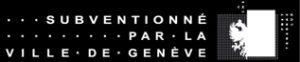 Les artisans à vélo sont subventionné par la Ville de Genève