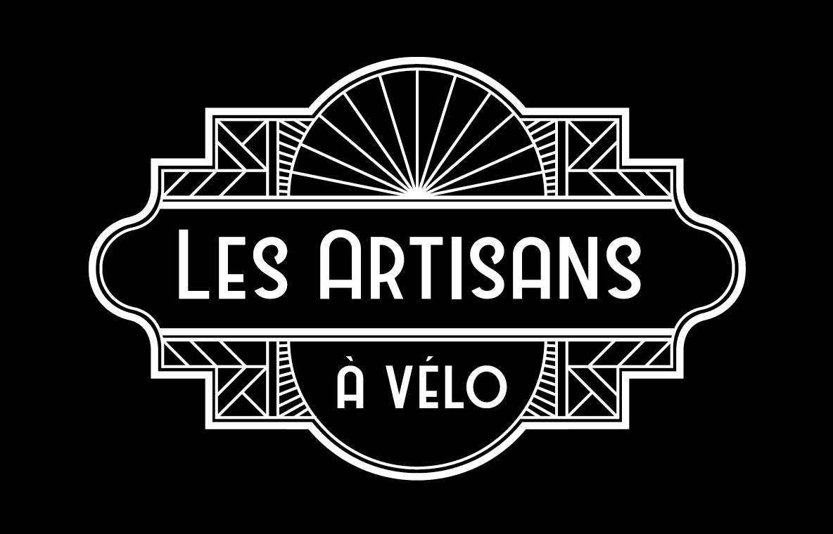 Les Artisans à Vélo